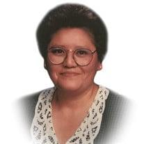 Sadie  Mae Richins