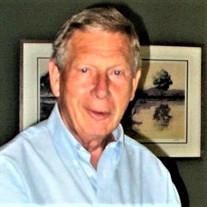 Henry Joseph Cornille