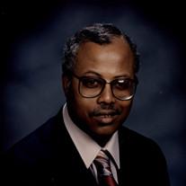 Charles T. Vaughn, Jr.