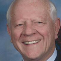 John C. Lubertowicz