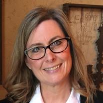 Anne-Marie McKimmey