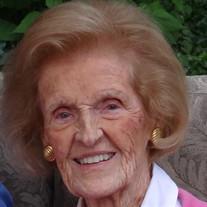 Elizabeth L. (McNamara) Hughes
