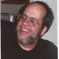 Brian D. Ferguson