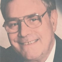 Jack Pickham