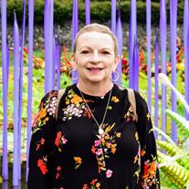 Tammie Nichols Mayo