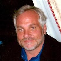 David Bruce  Sturner
