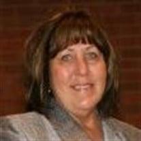 Karen Marie Cotner