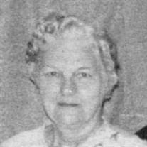 Florence L. Rezac
