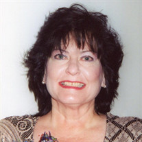 Barbara McKeon-Colacurto