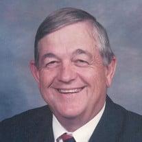 Alvin B. Carter