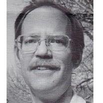 F. Joe Nosek