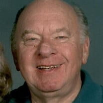 Philip J. Nessman