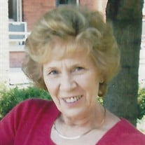 Linda Marie Kiger
