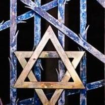 Israel Neiman