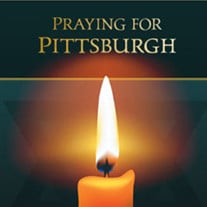 Praying for Pittsburgh