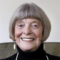 Patricia Jane Hillman Murrell