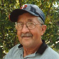 LeRoy N. Hemmesch