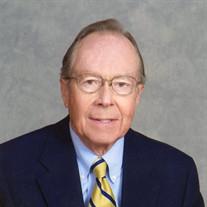 William  F. Black
