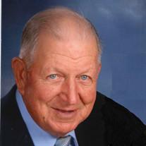 Robert Walter Lasch