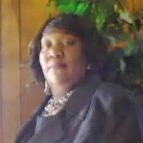 Ms. Linda Marie Richard