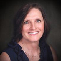 Lori Webster Blackburn