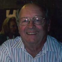 Harold A. Starks