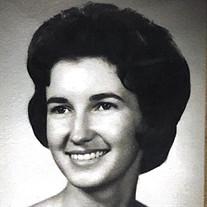 Barbara  Ann McFalls