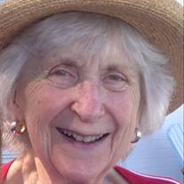 Dolores W. Schimmenti
