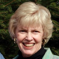 Bonnie Lyn Oxley