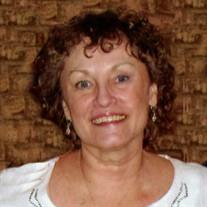 Nancy R. VanAtta