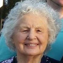 Camilla Lentini