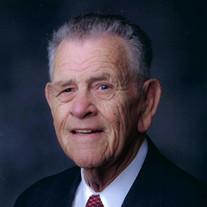 James Nello Yeargan
