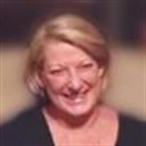 Deborah  M. Marois