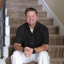Eric  James Ershick