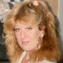 Eileen T.  Merkel