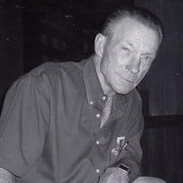 Roger Wirgau