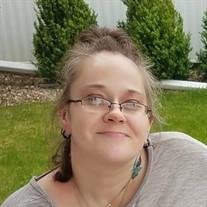 Cassandra Marie Dulaney