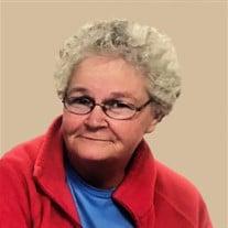 Susan M. DeWall