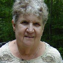 Sally L. Erickson