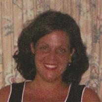 Patricia Ann Bonavita