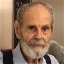 Dr. Alvin Joseph Ratzlaff