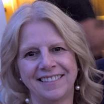 Nancy L. Gunderson