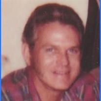 Stephen  Leon Pollard