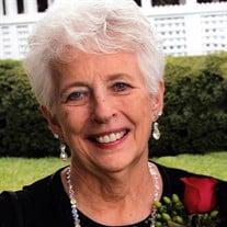 Lois C. Hinch
