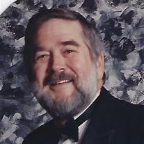 James Roger Schmidt