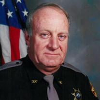 Ronald B. Gagnon