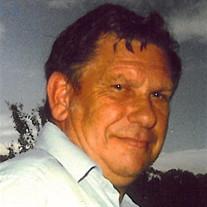 Kenneth R. Funk