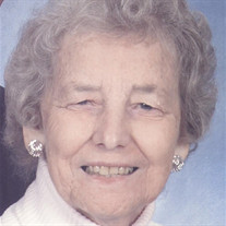 Mrs.  Nellie M. Leonard