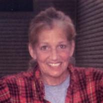 Joyce R. Rudy