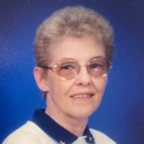 Joy L. Lovano-Theobald